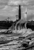 Southsea Storm